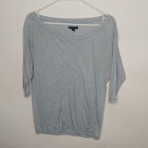 American Eagle outfitters size medium